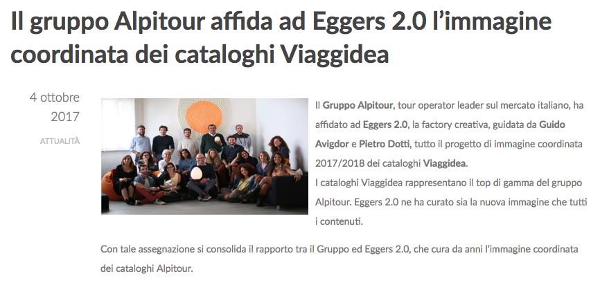 eggers-assocom-alpitur-