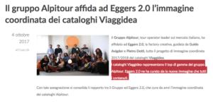 eggers-assocom-alpitur