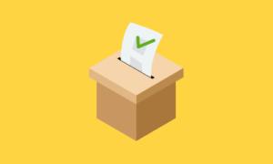 eggers-campagne-elettorali