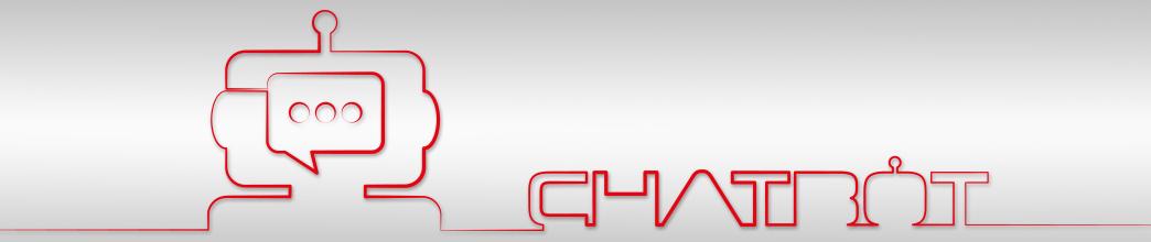 eggers-idee-digitali-1-CHATBOT