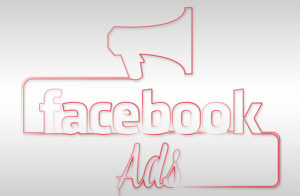 eggers-idee-digitali-1-FacebookADS