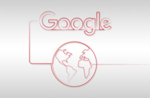 eggers-idee-digitali-1-GoogleWorld