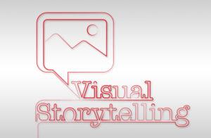 eggers-idee-digitali-1-STORYTELLING