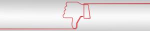 eggers-idee-digitali-1-feedback negativi