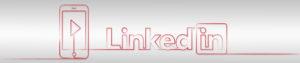 eggers-idee-digitali-1-video linkedin