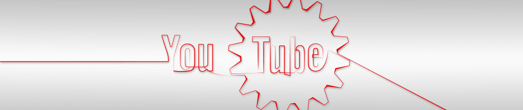 eggers-idee-digitali-1044-youtube-optimization