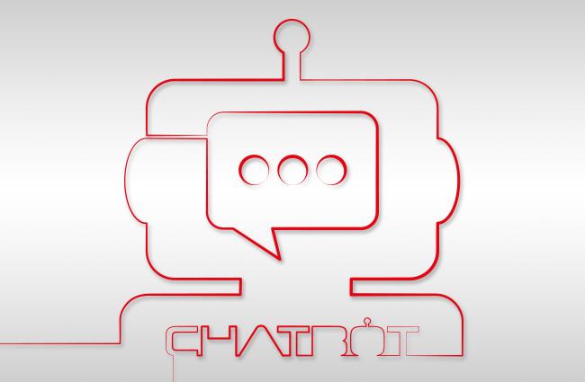 eggers-idee-digitali-CHATBOT