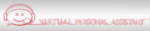eggers-idee-digitali-EcommerceVocale