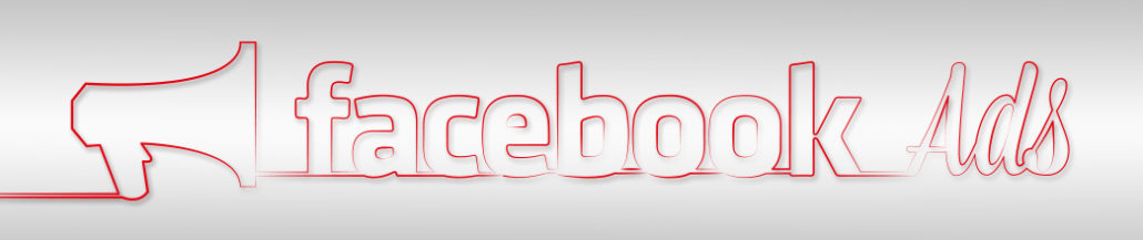 eggers-idee-digitali-FacebookADS