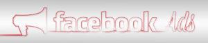 eggers-idee-digitali-FacebookADS