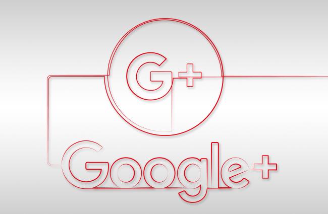 eggers-idee-digitali-G_PLUS