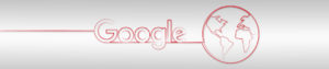 eggers-idee-digitali- GoogleWorld