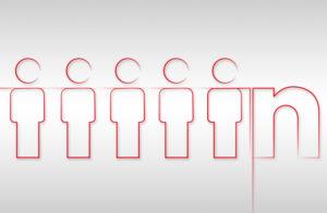 eggers-idee-digitali-Gruppi Linkedin