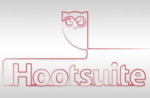 eggers-idee-digitali-Hootsuite
