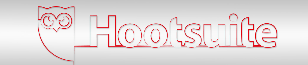 eggers-idee-digitali-Hootsuite1