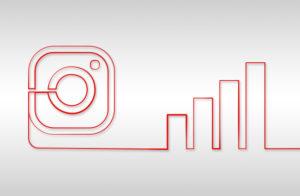 eggers-idee-digitali-Instagram for Business-1