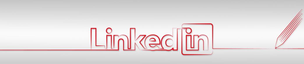 eggers-idee-digitali-LinkedIn Publishing Platform - 1