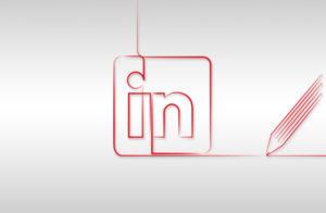 eggers-idee-digitali-LinkedIn Publishing Platform