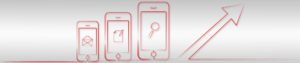 eggers-idee-digitali-MOBILE1