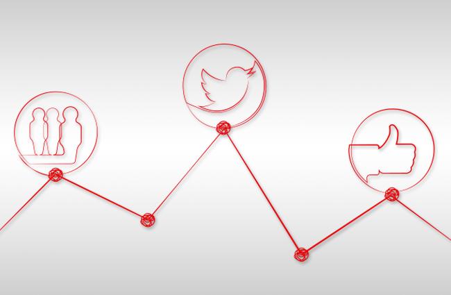 eggers-idee-digitali-Monitoraggio Socia1l