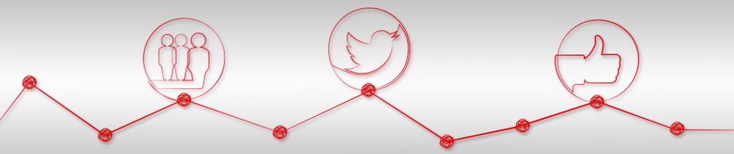 eggers-idee-digitali-Monitoraggio Social2