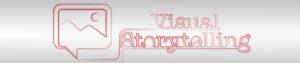 eggers-idee-digitali-STORYTELLING