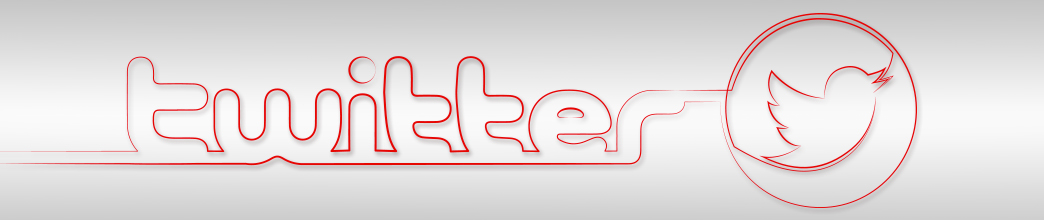 eggers-idee-digitali-TWITTER1