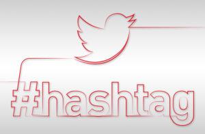 eggers-idee-digitali-Twitter