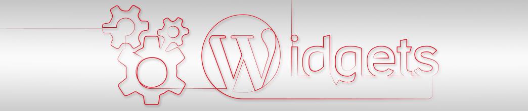 eggers-idee-digitali-WIDGETS-1
