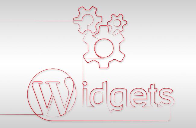 eggers-idee-digitali-WIDGETS