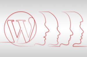 eggers-idee-digitali-WORDPRESS-PROFILI