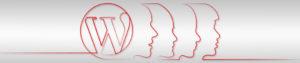 eggers-idee-digitali-WORDPRESS-PROFILI1