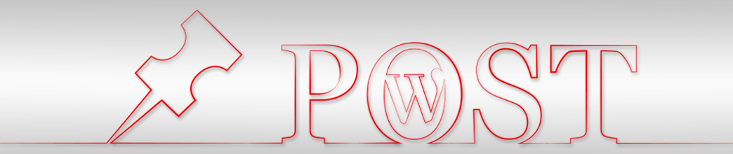 eggers-idee-digitali-WORDPRESS-post1