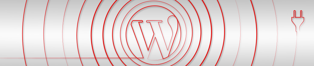 eggers-idee-digitali-WORDPRESS1