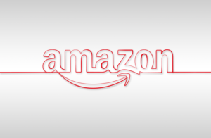 eggers-idee-digitali- amazon