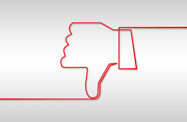 eggers-idee-digitali-feedback negativi