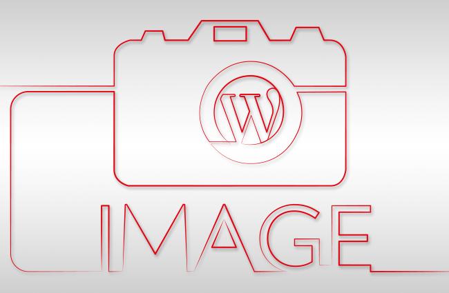 eggers-idee-digitali-image1