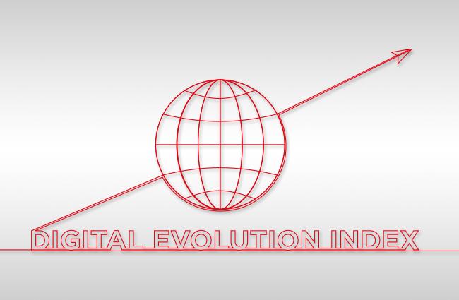 eggers-idee-digitali-index