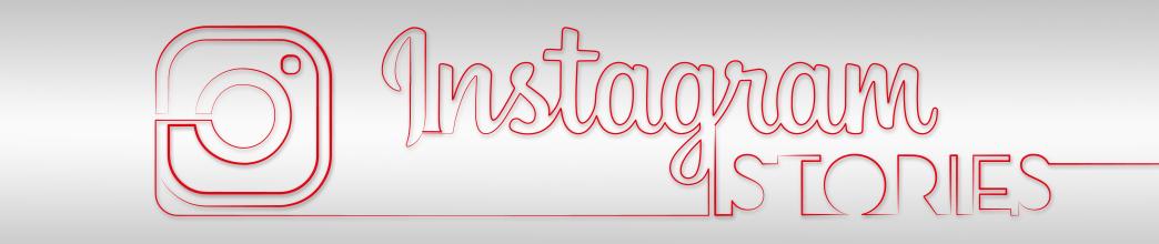 eggers-idee-digitali-instagram_stories