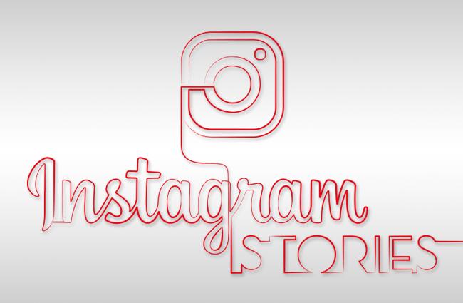 eggers-idee-digitali-instagram_stories1