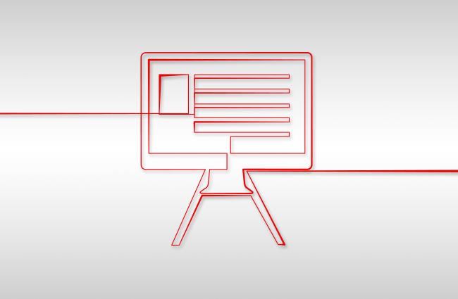 eggers-idee-digitali-presentazioni