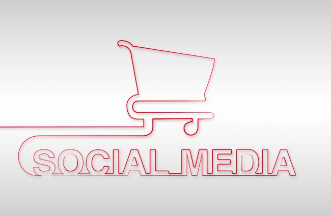 eggers-idee-digitali-social commerce