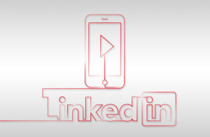 eggers-idee-digitali-video linkedin