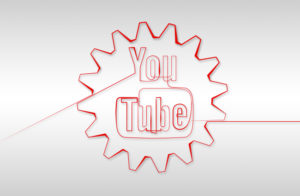 eggers-idee-digitali-youtube-optimization