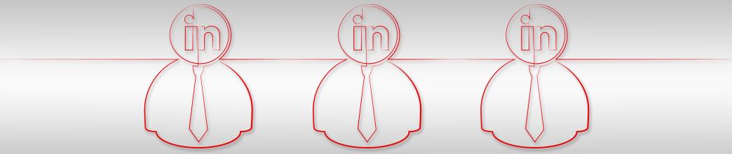 eggers-ideedigitali-LINKEDIN