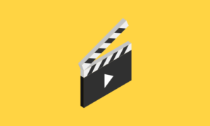 eggers-video