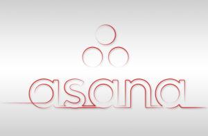 eggerslab-idee-digitali-Asana