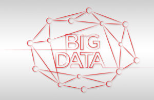 eggerslab-idee-digitali-BIG-DATA