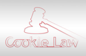 eggerslab-idee-digitali-Cookie Law