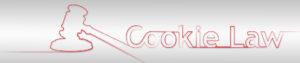 eggerslab-idee-digitali-Cookie Law1